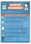 infografika-vakcinacia